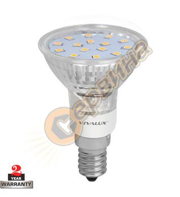 LED халогенна лампа Vivalux Vivid LED 003281 - Vl Par16 W -