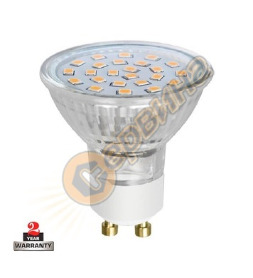 LED халогенна лампа Vivalux Profiled LED 002999 - Pr Jdr WW