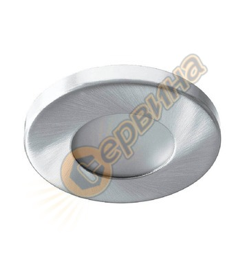 Влагозащитена луна за вграждане Vivalux Ada Sl100 N/M 002886