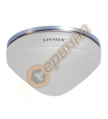Влагозащитена луна за вграждане Vivalux Mr7761/045/C - 00117