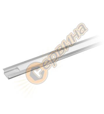 Алуминиев профил за LED ленти Vivalux Profiles S kit 003754