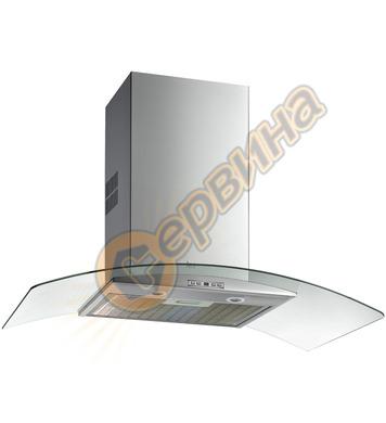 Абсорбатор за стенен монтаж Teka NC 685/985 40455380