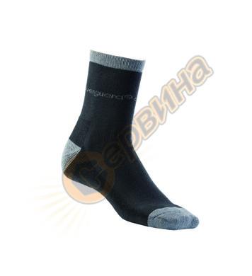 Чорапи бамбукови Coverguard Fargesia FARG 39-46