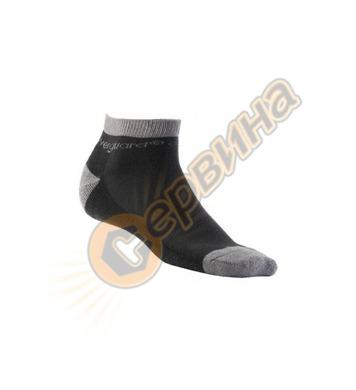 Чорапи бамбукови Coverguard SASA 39-46 - ниски
