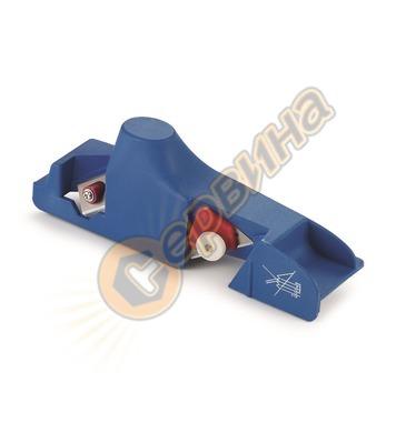 Ренде за гипскартон Ausonia AU44130 - 240мм