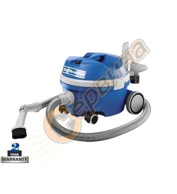 Прахосмукачка за сух и мокър режим Elektro Maschinen MC 2600