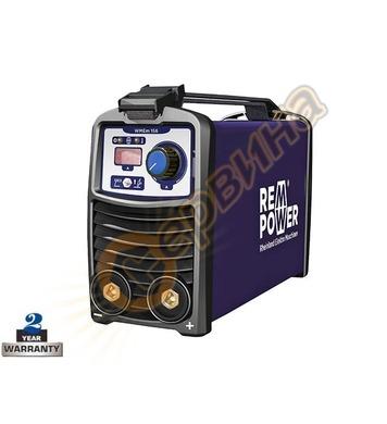 Електрожен инверторен Elektro Maschinen WMEm156 301406002 -