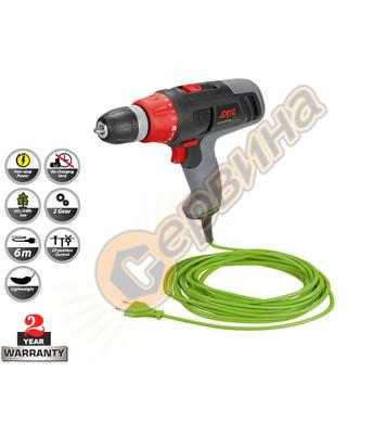 Електрически винтоверт Skil 6221 AA F0156221AA - 900W/38Nm