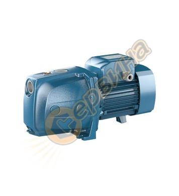 Градинска самозасмукваща помпа City Pumps JS 10M - 750W 9мет