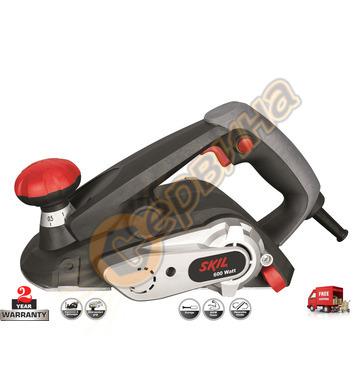 Електрическо ренде Skil 1558 F0151558AA - 600 W