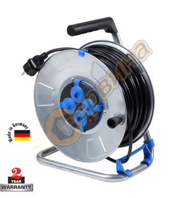 Макара с кабел AS Schwabe 10319 - 50 метра