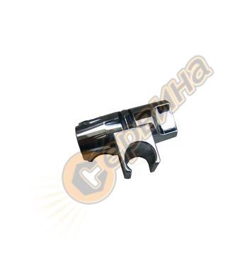 Регулируем накрайник за тръбно окачване Vidima Standart B964