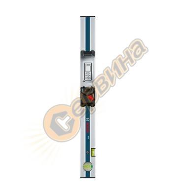 Измервателна рейка Bosch R 60 0601079000 - 610 мм