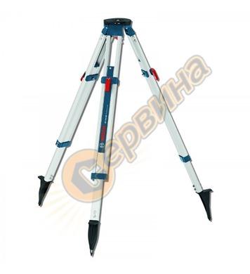 Алуминиев статив Bosch Bt 170 Hd Professional 0601091300 - 1
