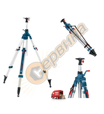 Алуминиев статив Bosch Bt 300 Hd Professional 0601091400 - 2