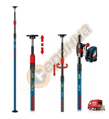 Телескопичен щок Bosch Bt 350 Professional 0601015B00 - 3500