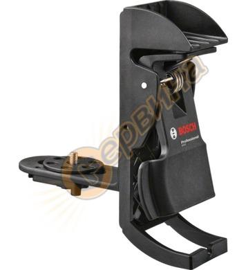 Универсална стойка за стена Bosch Bm 3 Professional 0601015D