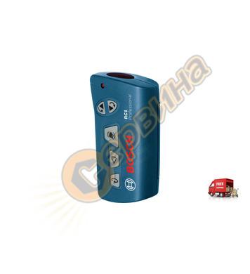 Дистанционно управление Bosch Rc 1 Professional 0601069900 -
