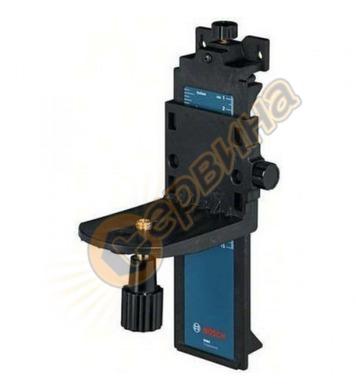 Стойка за стена Bosch Wm 4 Professional 0601092400 - 340 мм