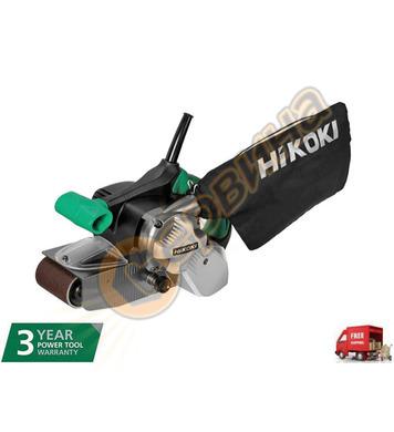 Лентов шлайф HiKoki-Hitachi SB10V2 - 1020W