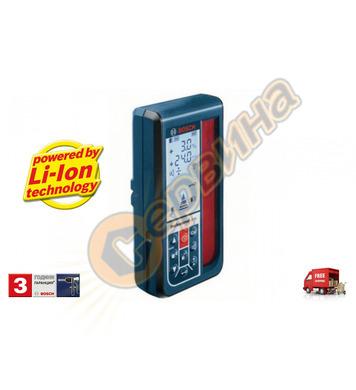 Лазерен приемник-дистанционно Bosch Lr 50 Professional 06010