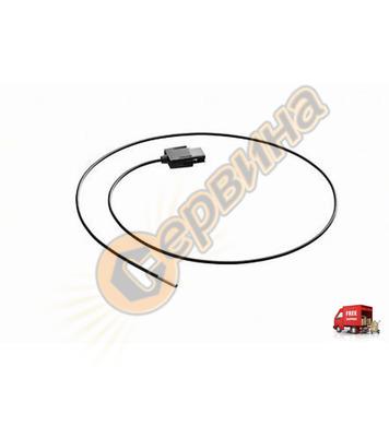 Удължител-кабел за акумулаторна инспекционна камера Bosch 16