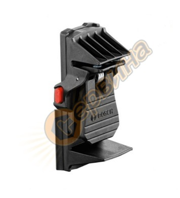 Скоба за лазери Bosch Cc 1 1608M0080N