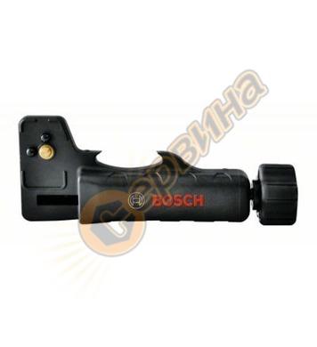 Държач за приемник Bosch 1608M0070F