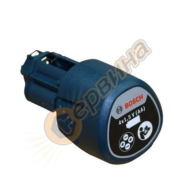 Адаптор за батерии Bosch AA 1 1608M00C1B