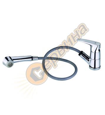 Спирала, маркуч за кухня  Тека R1036200