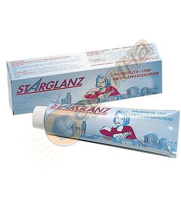 Препарат за почистване Teka Starglanz 8258