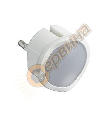 Лампа светодиодна с датчик Legrand 0 506 76 - LED