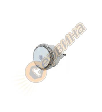 Лампа светодиодна с датчик GAO 7000H - LED