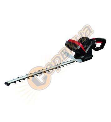 Електрически храсторез Scheppach 710 W HTH2400E 5910502901