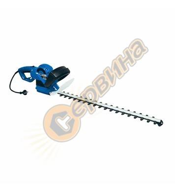 Електрически храсторез GUDE GHS 690 L 93999