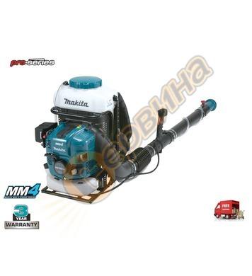 Бензинова пръскачка Makita PM7651H - 2.7KW