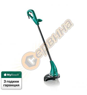 Електрическа косачка за трева/тример Bosch ART 26 SL 06008A5