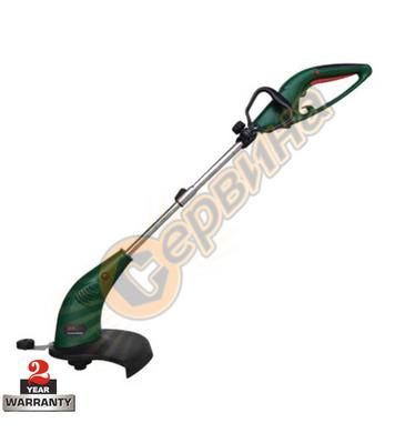 Косачка за трева тример RTRMax 0503RTM915 32116 - 450W