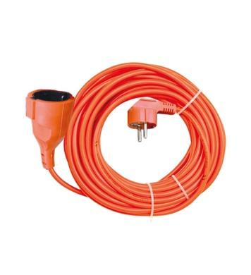 Удължител с кабел Premium 33004 - 30 метра