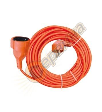 Удължител с кабел Premium 33002 - 10 метра