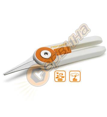 Ножица за Бонсай-билки Fiskars 111810