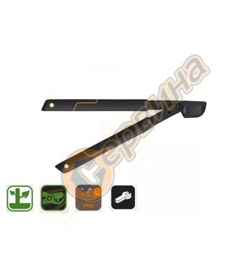 Ножица за клони Fiskars SingleStep (S) L28 112160 - 495 мм