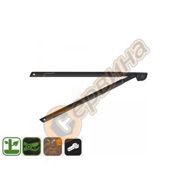 Ножица за клони Fiskars SingleStep (L) L38 112460 - 816 мм