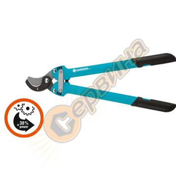 Ножица с наковалня за клони Gardena Comfort 500 AL 08771-20