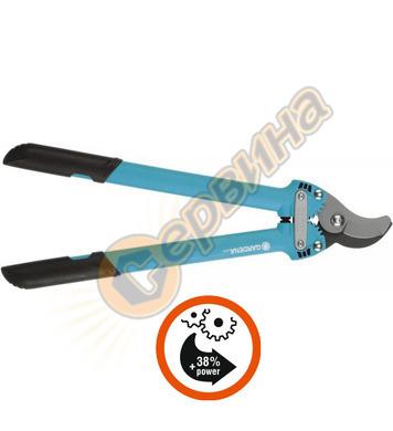 Овощарска ножица за клони Gardena Comfort 500 BL 08770-20 -