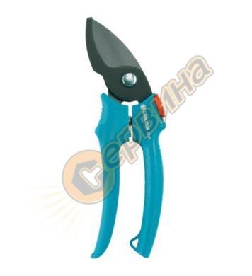 Градинска ножица Gardena Classic 08754-20 - ф18 мм