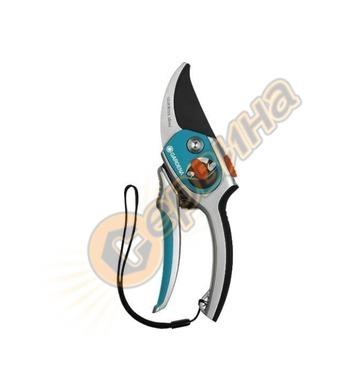 Градинска ножица Gardena Comfort 08792-20 - ф22 мм