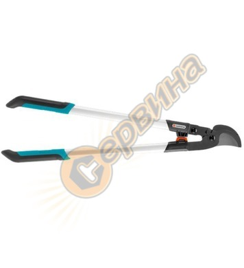 Овощарска ножица Gardena Comfort Pruning Loppers 780B 08778-