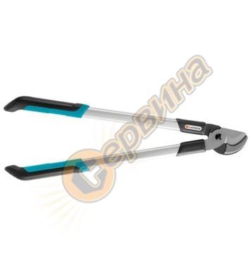 Овощарска ножица с наковалня Gardena Classic 680A 08774-20 -