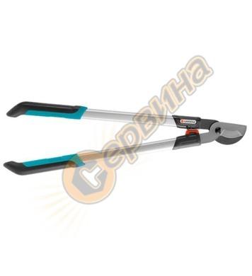 Овощарска ножица с наковалня Gardena Classic 480B 08776-20 -